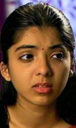Devishi Madan 1245