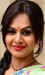 Disha Upadhyay 23