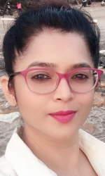 Ekta Tiwari 23