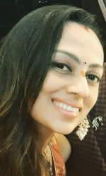 Gauri Tonk 34