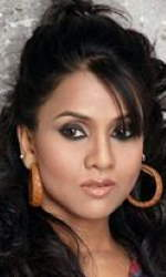 Itishree Singh 33