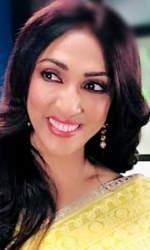 Mouli Ganguly 23