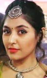 Namrata Tiwari 2321