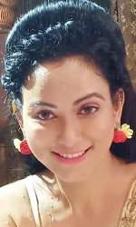 Neetha Shetty 629