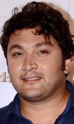 Rajesh Kumar 13