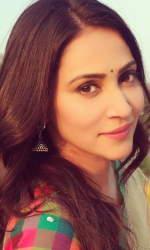 Rishina Kandhari 16