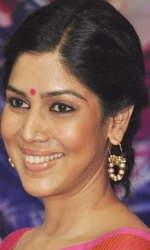 Sakshi Tanwar 13
