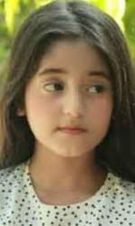 Samriddhi Yadav 22