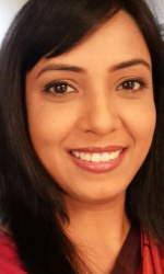 Sapna Madaan 12