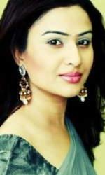 Shalini Chandran 352