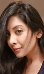 Simran Khanna 62