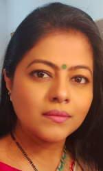 Sneha Raikar 42