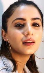 Swati Kapoor 516