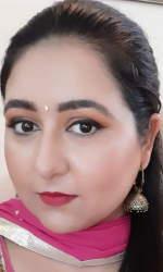 Swati Tarar 216