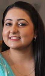 Swati Tarar 27