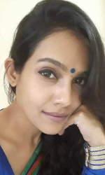 Trishna Mukherje 26