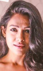 Trishna Mukherjee 33