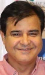 Akshay Anand 15
