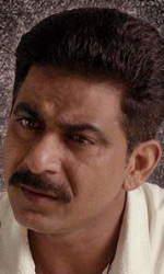 Anurag Arora 44