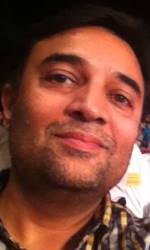 Arjun Singgh Baran 436