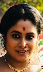 Barsha Chatterjee 959