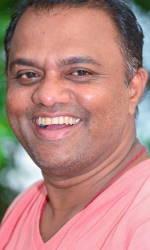Ganesh Revdekar 564
