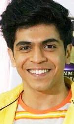 Jay Thakkar 4 7