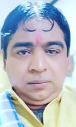 Kundan Kumar 57