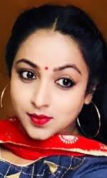 Madhushee Sharma 097