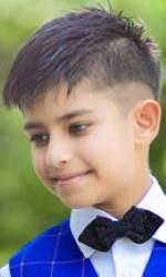 Meet Rohar 369