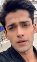 Mohit Kumar 591