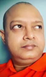 Premchand Singh 163
