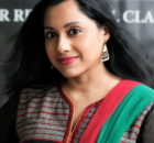 Rajeshwari Datta Biography, Height, Age, Weight, Wiki, Family, Images, Relationship, DOB, Qualification, More