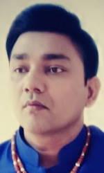 Rishi Khurana 5266