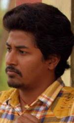 Chandan Roy 99