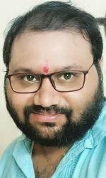 Deepesh Sumitra Jagdish 46