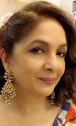 Neena Gupta 533
