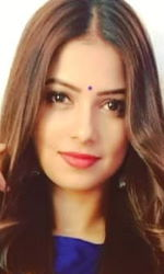Pooja Singh 19