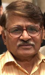 Raghuvir Yadav 226